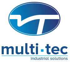 multitec-logo-225x201